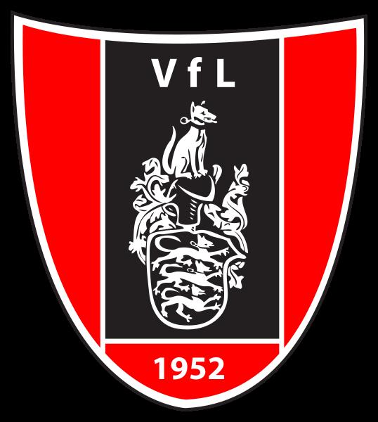 VfL Brochenzell